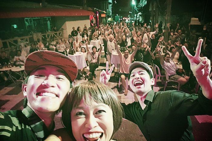 19_Audience_Phuket